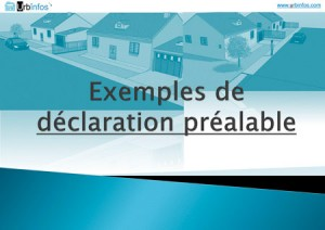 exemple-declaration-prealable