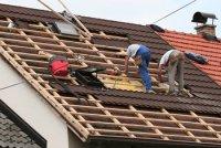 Déclaration préalable de travaux : réfection de toiture - Tout savoir sur la réglementation et l ...
