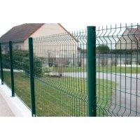 Hauteur maximale et aspect extérieur d\'une clôture - Tout savoir sur ...
