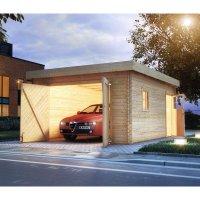 garage surface taxable surface de plancher et emprise au sol tout savoir sur la. Black Bedroom Furniture Sets. Home Design Ideas
